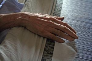 hand-of-master-weaver.jpg