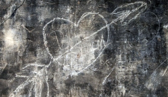 heart_graffiti