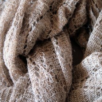 nettle shawl_ S_160_detail3